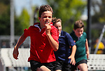 Kings School Athletics, 17 November 2018. Photo: Simon Watts/www.bwmedia.co.nz