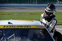 Brad Keselowski (#2)