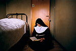 Much Birch, Herefordshire. 1989<br />