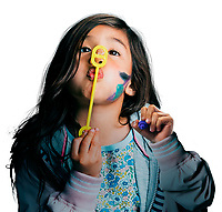 Promo shot of Julianna Gamiz.<br /> Instant Family (2018) <br /> *Filmstill - Editorial Use Only*<br /> CAP/RFS<br /> Image supplied by Capital Pictures