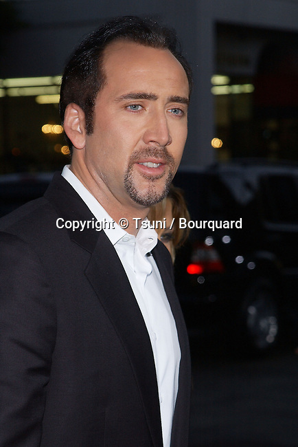Nicolas Cage arriving at the premiere of Captain Corelli's Mandolin at the Academy of Motion Picture in Los Angeles. August 13, 2001             -            CageNicolas22.jpg