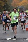 2011-10-30 Barns Green 05 finish3 SB