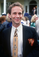 Joel Grey, 1988, Photo By Michael Ferguson/PHOTOlink