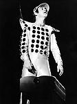 Elton John 1980