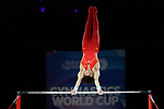 World Cup Birmingham 23.3.19 Mens Competition.9. Wei Sun (CHN)