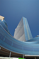 EUS-Revel Casino Hotel Exterior & Pool Atlantic City, NJ 9 13