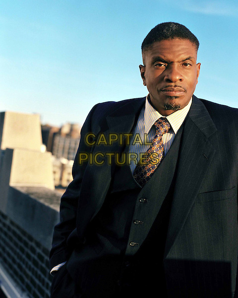 KEITH DAVID.in The Job.Filmstill - Editorial Use Only.Ref: FB.www.capitalpictures.com.sales@capitalpictures.com.Supplied By Capital Pictures.