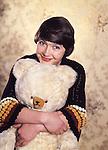 Nina Maslova - soviet and russian film and theater actress. |  Нина Константиновна Маслова - cоветская и российская актриса театра и кино.
