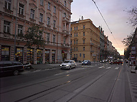 CITY_LOCATION_40988