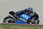 IVECO DAILY TT ASSEN 2014, TT Circuit Assen, Holland.<br /> Moto World Championship<br /> 27/06/2014<br /> Free Practices<br /> francesco bagnaia<br /> RME/PHOTOCALL3000