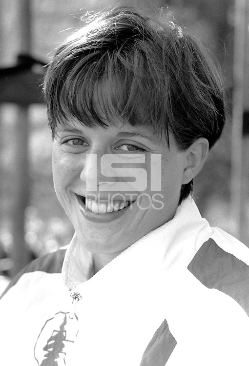 1994: Mary Ellen Blanchard.