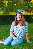 Brona Campbell_9-19-15