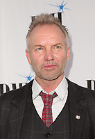 14 May 2019 - Beverly Hills, California - Sting. 67th Annual BMI Pop Awards held at The Beverly Wilshire Four Seasons Hotel.   <br /> CAP/ADM/FS<br /> ©FS/ADM/Capital Pictures