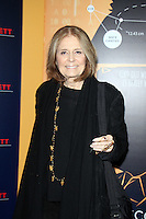 www.acepixs.com<br /> <br /> January 19 2017, New York City<br /> <br /> Gloria Steinem arriving at 'Becoming Warren Buffett' World premiere at The Museum of Modern Art on January 19, 2017 in New York City.<br /> <br /> By Line: Wong/ACE Pictures<br /> <br /> ACE Pictures Inc<br /> Tel: 6467670430<br /> Email: info@acepixs.com<br /> www.acepixs.com