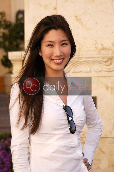 Annie Lee