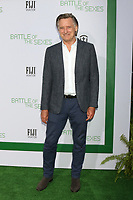 """LOS ANGELES - SEP 16:  Bill Pullman at the """"Battle of the Sexes"""" LA Premiere at the Village Theater on September 16, 2017 in Westwood, CA"""