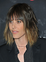 www.acepixs.com<br /> <br /> April 11 2017, LA<br /> <br /> Katherine Moennig arriving at the 'Ray Donovan' Season 4 FYC Event at the DGA Theater on April 11, 2017 in Los Angeles, California<br /> <br /> By Line: Peter West/ACE Pictures<br /> <br /> <br /> ACE Pictures Inc<br /> Tel: 6467670430<br /> Email: info@acepixs.com<br /> www.acepixs.com