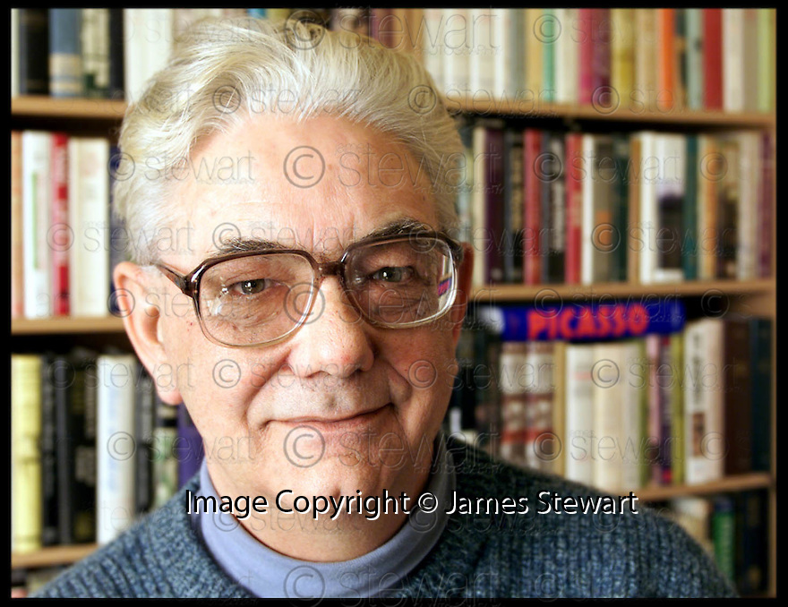 18th Apr 99                       Copyright Pic : James Stewart .Ref :    990198                       .File Name : stewart07-hugh rae                        .WRITER HUGH RAE, WHO WRITES UNDER THE NAME OF JESSICA STIRLING, WHO'S BOOK HAS BEEN SHORT LISTED FOR THE ROMANTIC NOVEL OF THE YEAR......(see copy from Tim Bugler).Payments to :-.James Stewart Photo Agency, Stewart House, Stewart Road, Falkirk. FK2 7AS      Vat Reg No. 607 6932 25.Office : 01324 630007        Mobile : 0421 416997.E-mail : JSpics@aol.com.If you require further information then contact Jim Stewart on any of the numbers above.........