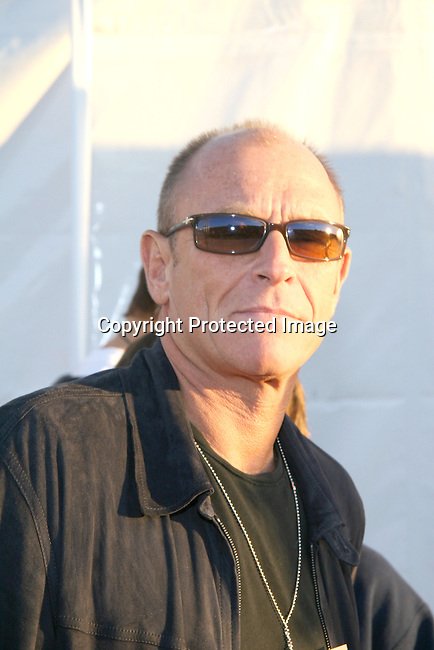 Corbin Bernsen<br />