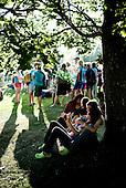 Summercamp 2008