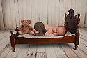 Ryan Z Newborn Session