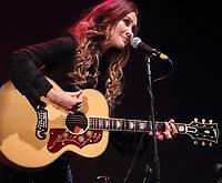 MAY 18 Sinead Burgess - Live @ Royal Albert Hall
