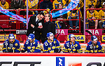 20140503 Sverige - Finland