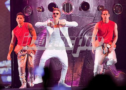 Justin Bieber Believe Uk Release Date - Justin Bieber Age Baby