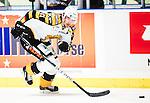 ***BETALBILD***  <br /> Stockholm 2015-09-19 Ishockey SHL Djurg&aring;rdens IF - Skellefte&aring; AIK :  <br /> Skellefte&aring;s Jimmie Ericsson i aktion under matchen mellan Djurg&aring;rdens IF och Skellefte&aring; AIK <br /> (Foto: Kenta J&ouml;nsson) Nyckelord:  Ishockey Hockey SHL Hovet Johanneshovs Isstadion Djurg&aring;rden DIF Skellefte&aring; SAIK portr&auml;tt portrait