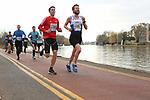 2018-02-18 Hampton Court Half 052 JH rem