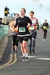 2017-11-19 Brighton10k 74 HM
