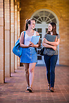 Australian Catholic University, ACU, Brisbane Campus - TRIM2015-300-2-4-0065
