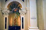 Entrance, 808 Restaurant, Las Vegas, Nevada