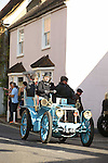 154 VCR154   The Caister Castle Trust Mr Thomas Hill 1902 Panhard et Levassor France SS44