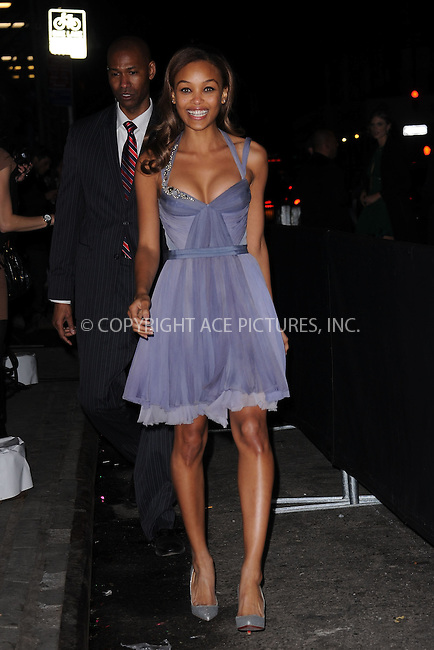 WWW.ACEPIXS.COM . . . . . February 14, 2012...New York City...Sports Illustrated swimsuit model Kirby Griffin attends SI Swimsuit Launch Party at Crimson on February 14, 2012 in New York City....Please byline: KRISTIN CALLAHAN - ACEPIXS.COM.. . . . . . ..Ace Pictures, Inc: ..tel: (212) 243 8787 or (646) 769 0430..e-mail: info@acepixs.com..web: http://www.acepixs.com .