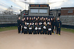Sball-Team Photo 2014