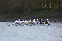 Crew: 112   Broxbourne   MasD<br /> <br /> Quintin Head 2019<br /> <br /> To purchase this photo, or to see pricing information for Prints and Downloads, click the blue 'Add to Cart' button at the top-right of the page.