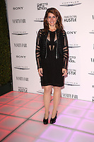 "Nia Vardalos<br /> at Vanity Fair and Chrysler Toast ""American Hustle,"" Ago, West Hollywood, CA 02-27-14<br /> David Edwards/DailyCeleb.com 818-249-4998"