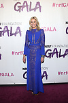 Supermodel Niki Taylor attends the National Retail Federation GALA Held at Pier 60 (Chelsea Piers)