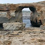 20071128 - Malta -  - La Valetta<br /> <br /> Ref : BARQUE_001.jpg - &not;&copy; Philippe Noisette / CIRIC.