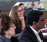 IGH Leadership Symposium November, 2018