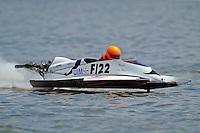 F-122 (hydro)