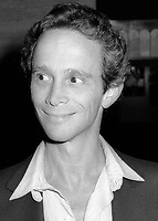 Joel Grey 1978<br /> Photo By Adam Scull/PHOTOlink/MediaPunch