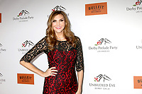 LOS ANGELES - JAN 5:  Heather McDonald at the Unbridled Eve Derby Prelude Party Los Angeles at the Avalon on January 5, 2018 in Los Angeles, CA