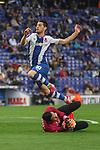 2014-03-22-RCD Espanyol vs Levante: 0-0.