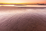 Sandy Point State Reservation, Newburyport, Massachusetts, USA