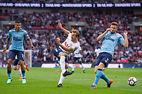 Tottenham Hotspur v Newcastle United - 09.05.2018