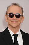 HOLLYWOOD, CA - APRIL 12: Joel Grey  attends the World Premiere of 40th Anniversary Restoration of 'Cabaret' at Grauman's Chinese Theatre on April 12, 2012 in Hollywood, California.