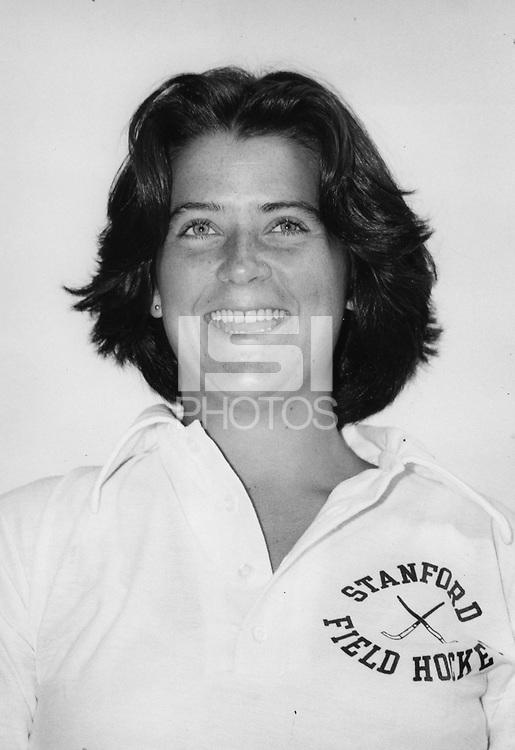 1979: Lynn Keyser.