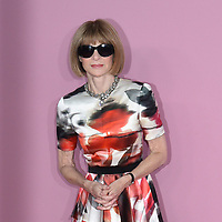 03 June 2019 - New York, New York - Anna Wintour. 2019 CFDA Awards held at the Brooklyn Museum. <br /> CAP/ADM/LJ<br /> ©LJ/ADM/Capital Pictures